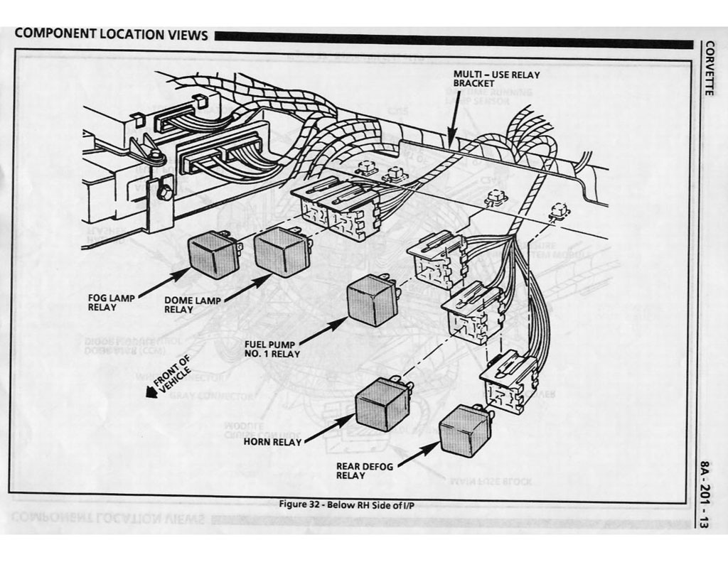mitsubishi fuel pump relay location  mitsubishi  free engine image for user manual download